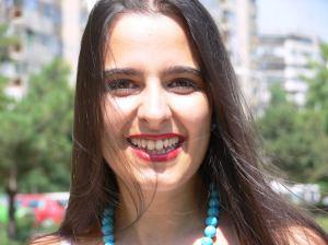 Nouria Nouri