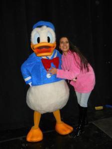 Dragalasul Donald