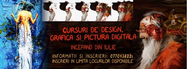 http://nouria.files.wordpress.com/2013/07/facebook-info-big.jpg