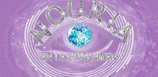 Nouria Entertainment