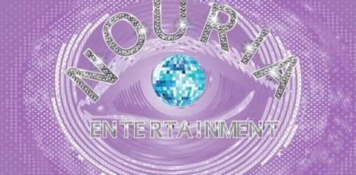 Nouria Entertainment